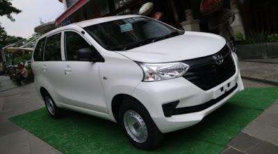 Puas Rental dan Sewa Mobil Di Area Cirebon