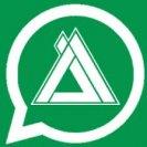 DELTA YOWhatsApp v3.2.0 APK Latest Version