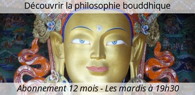 https://drikungkagyuparis.blogspot.com/p/philosophie-bouddhique.html