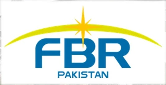 FBR Issues Tax Recovery Drive Against Cooperative Housing Societies