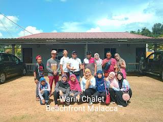 Warih-Chalet-Keluarga-Besar-Tn-Mazlan2