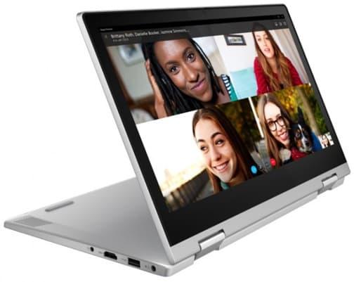 Lenovo IdeaPad Flex 3 11ADA05