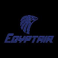 Egyptair Airlines Havayolları