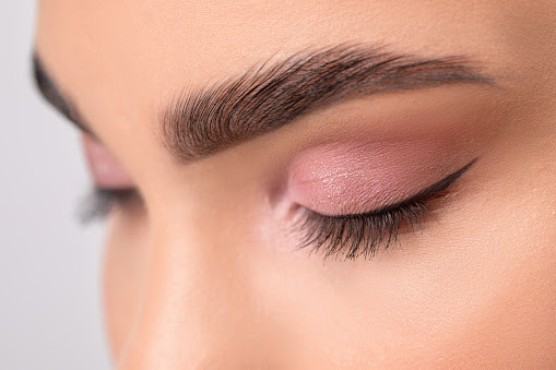 delineado-ojos