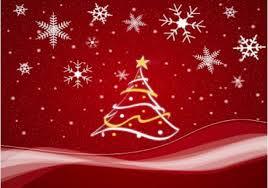 Ιωάννινα:Μια Ξεχωριστή Χριστουγεννιάτικη Εκδήλωση Απο Το Πολιτιστικό Σωματείο Της Καστρίτσας Ιωαννίνων!