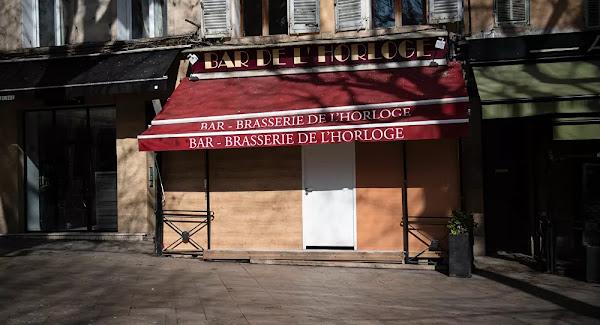 Défauts de paiement sur les prêts garantis: les Français vont-ils se faire «plumer»?