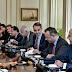 Metron Analysis – Ποιοι είναι οι πιο δημοφιλείς υπουργοί