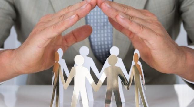 Manfaat Asuransi untuk Karyawan Perusahaan