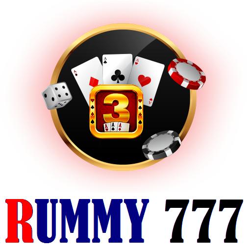 Rummy777