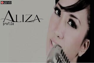 Aliza Putri - Jealous