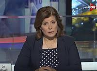 برنامج بين السطور حلقة 14-6-2017 مع ماني الخياط: