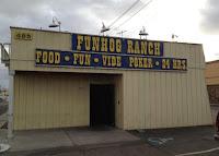 Fun Hog Ranch Gay Bar Las Vegas, NV