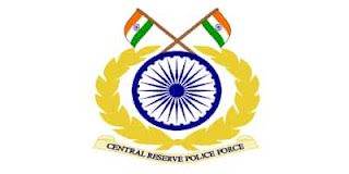 CRPF Constable Recruitment 2020 Apply For 800 Post,CRPF Paramedical Recruitment 2020 –Apply For 800 Constable Vacancy, crpf paramedical staff online apply, crpf sub inspector staff nurse vacancy 2020, crpf head constable ministerial recruitment 2020, crpf head constable ministerial recruitment 2020 notification