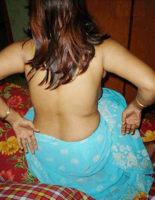 Indian mature couple enjoying at home sex 10