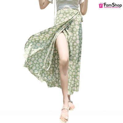 Chan vay dai C246