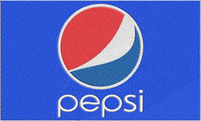 Thêu logo áo đồng phục đẹp giá rẻ