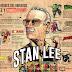 Infografía: Stan Lee