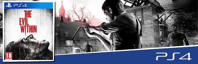 https://pl.webuy.com/product-detail?id=023155148918&categoryName=playstation4-gry&superCatName=gry-i-konsole&title=evil-within&utm_source=site&utm_medium=blog&utm_campaign=ps4_gbg&utm_term=pl_t10_ps4_hg&utm_content=The%20Evil%20Within