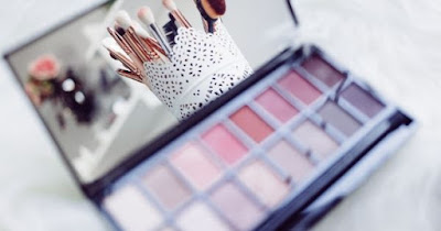 6 Essential Tips for Starting Your Own Cosmetic Business
