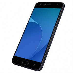 Gambar Asus Zenfone 4 Selfie ZD553KL Terbaru