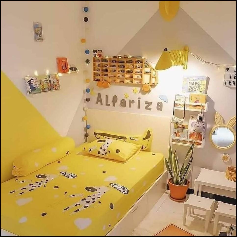 kids bedroom ideas for boy