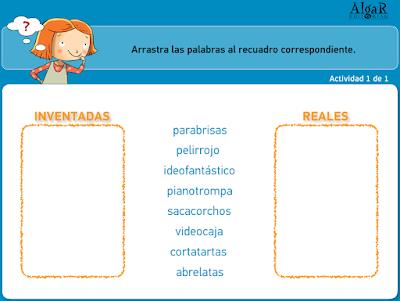 http://www.primerodecarlos.com/TERCERO_PRIMARIA/marzo/Unidad_9/lengua/actividades/activi_g_j/palabras_compuestas2.swf