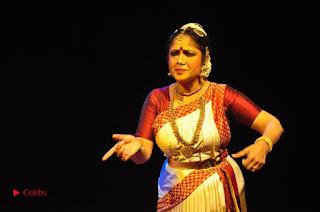 Gudi Sambaralu 2017 Stills  0071.jpg