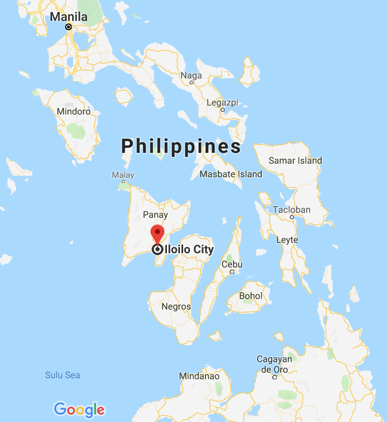 Philippines: Aboitiz to Supply 10 MW Geothermal Power to