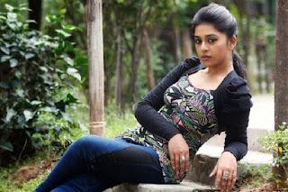 Jyotika Jyoti Hot Photos