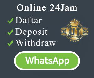 whatsapp-u1bola