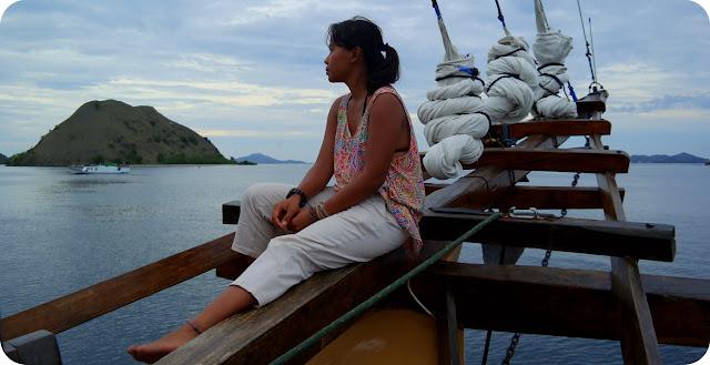 Pulau_Mauwang