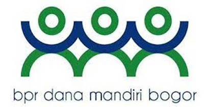 Lowongan Kerja PT BPR Dana Mandiri Bogor Area Sukabumi