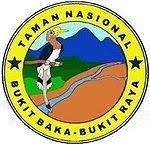 Cara menuju Taman Nasional Bukit Raya