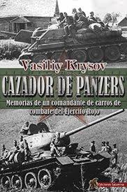 Cazador_de_Panzers_salamina