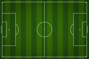 من هو اللاعب الذى سجل أول أهداف الدورى المصرى؟