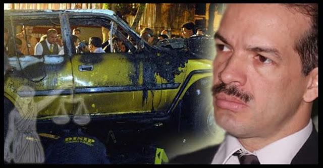 Los asesinatos de dirigentes chavistas que siguen siendo un misterio