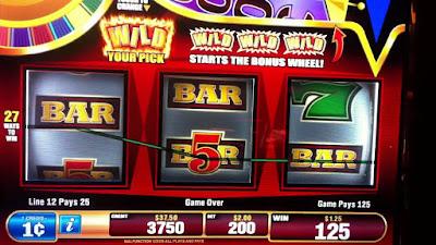 Mendapatkan Bonus Jackpot Situs Judi Slot Maniacslot Bermain Di Slot Joker123