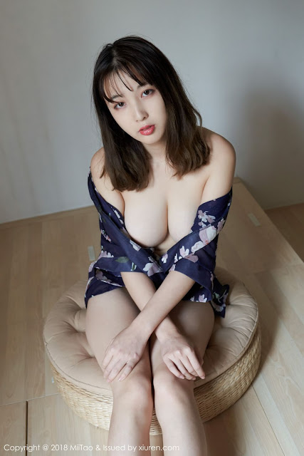Hot and sexy big boobs photos of beautiful busty asian hottie chick Chinese booty model Mei Xu photo highlights on Pinays Finest sexy nude photo collection site.