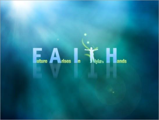Jesus Christ 3d Wallpaper Faith Hope Love Peace Wallpapers Free Christian Wallpapers