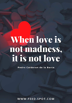 Valentines-Day-Romantic-Quotes-On-Love-&-Messages-Wishes