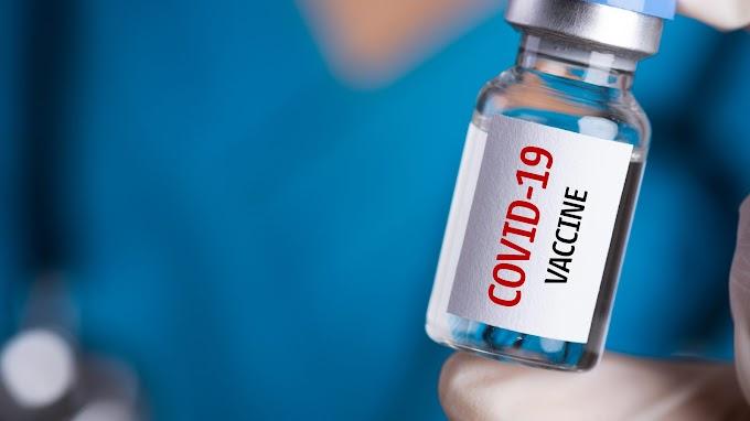 कृपया वैक्सीन के लिये तुरंत रजिस्ट्रेशन कराएँ