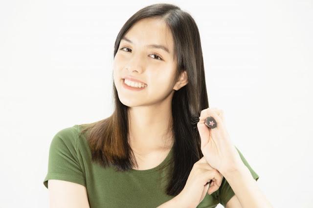 krim wajah untuk ibu hamil yang aman
