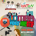 Pemkab Jember Gelar Lomba Video Kreatif Untuk Generasi Muda Jember