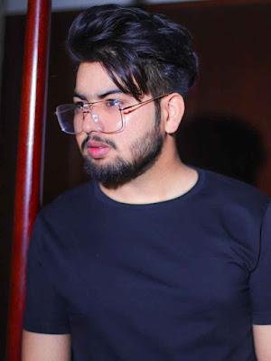 Lovy Singh Bhatia Wiki, Biography