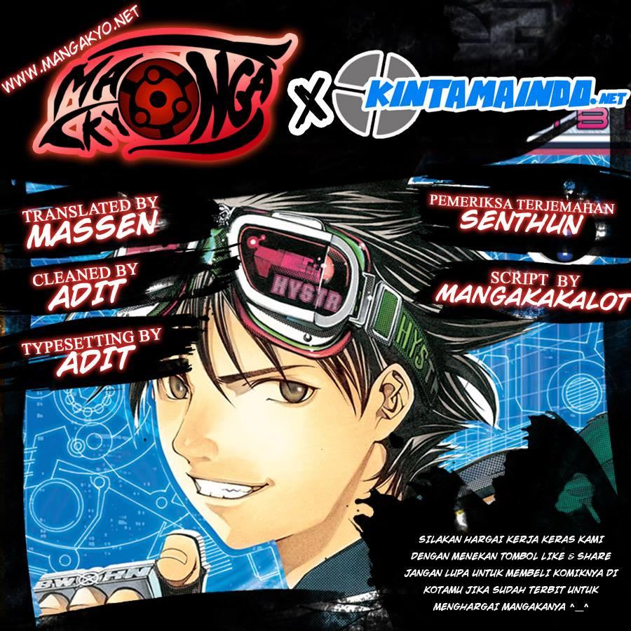Dilarang COPAS - situs resmi www.mangacanblog.com - Komik air gear 104 - chapter 104 105 Indonesia air gear 104 - chapter 104 Terbaru |Baca Manga Komik Indonesia|Mangacan