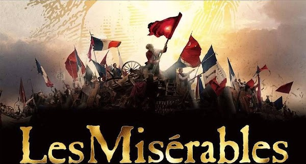 Victor Hugo | Los Miserables (PDF)