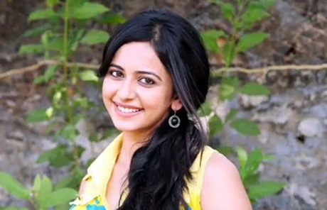 I will not do glamour role anymore says Rakul Preet Singh
