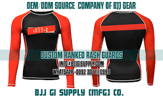 academy black ranked rash guards; rash guards; custom rash guards; rashies,  academy rash guards; printing rash guards; sublimation rash guards; bgs rash guards; jiujitsu; jits; club rash guards; ranked rash guards; jiujitsu rash guards; jits rashguards