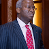 Fashola Alerts Public to Fake Facebook Accounts in His Name