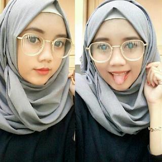 Foto Cewek Cantik Untuk Foto Profil